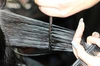 Jaki fryzjer to dobry fryzjer?