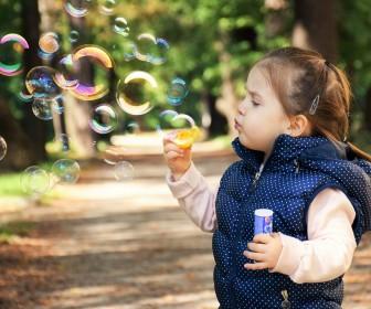 Ulga podatkowa na dzieci